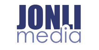 Jonli Media